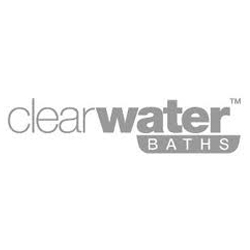 Clearwater Baths