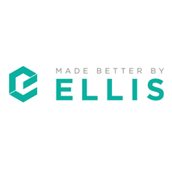 Ellis Furniture