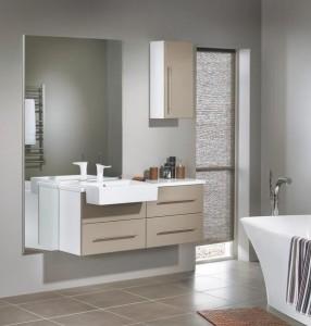 Vanity Hall Bathroom Units vanity hall bathroom furniture uk - modrox