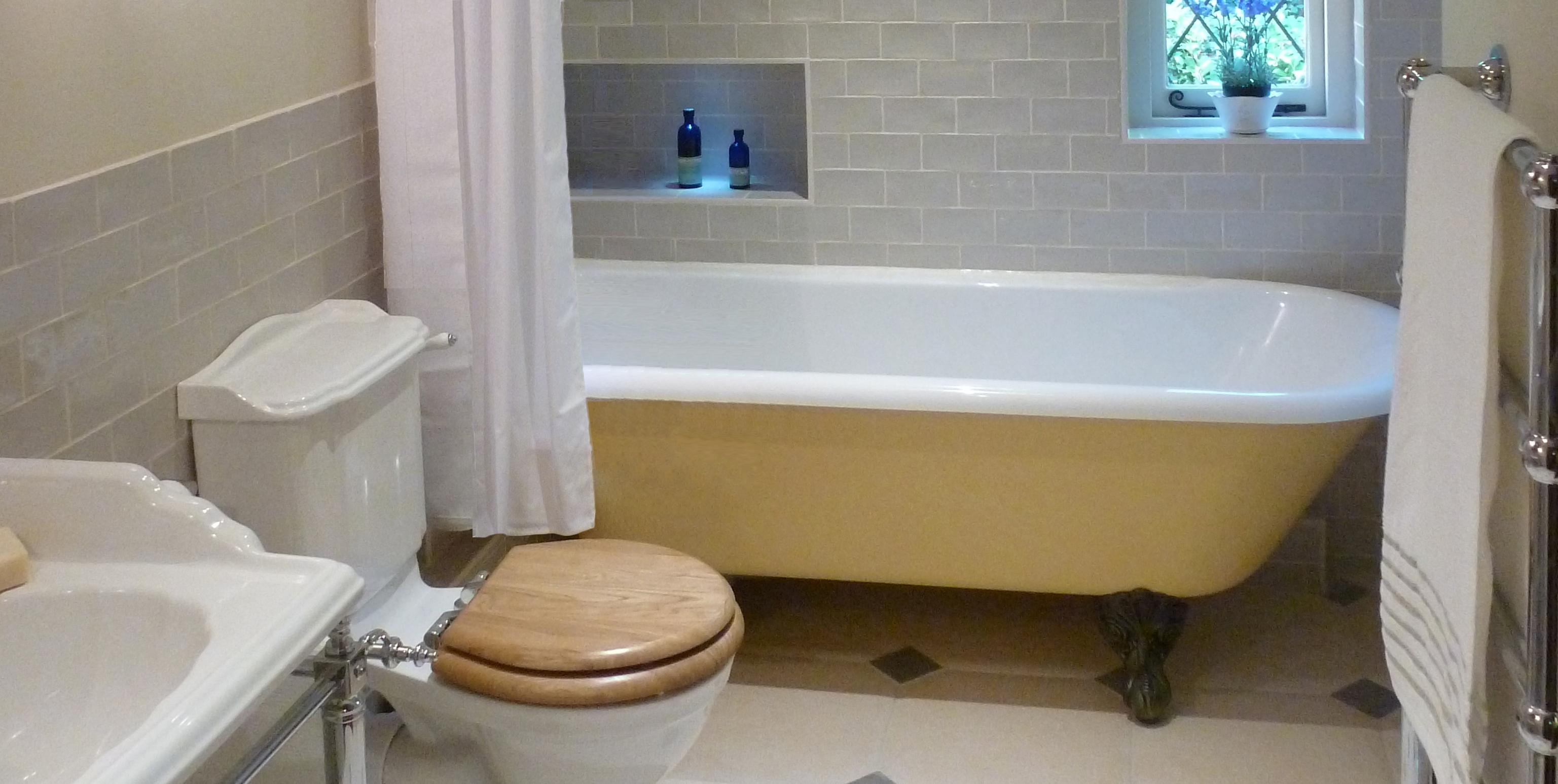 Reading Bathroom Showroom 28 Images Real Deal Bathrooms Groundfloorfrontgroundfloorfront