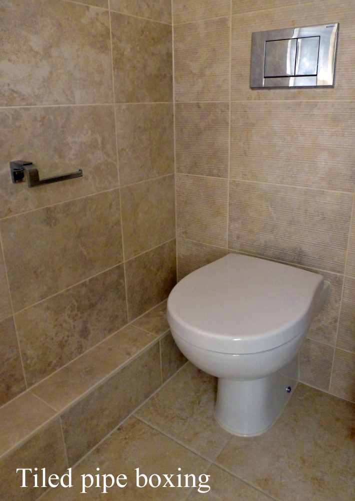 Design ideas pictures tile and bathroom place for The tile and bathroom place
