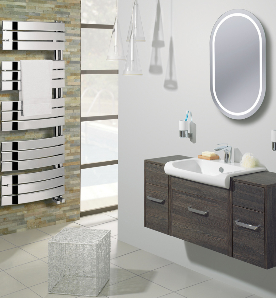 Small Bathroom Ideas Tile And Bathroom Place